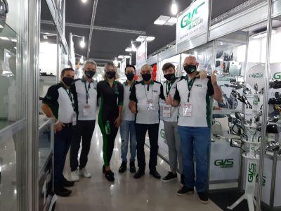 35º ENCONTRO DE NEGÓCIOS MOTOMAGAZINE  - MOSSORÓ 2021