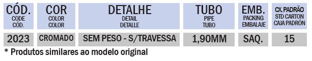 TITAN 1995 ~ 1999